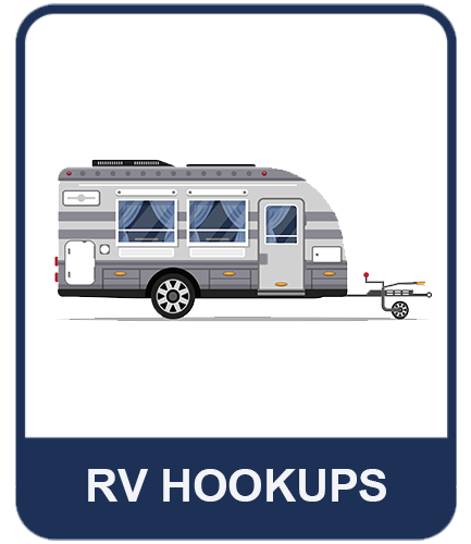 Bodega Bay RV Hookups