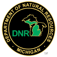 michigan fishing license