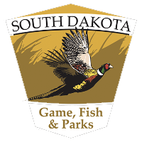 south dakota fish and game