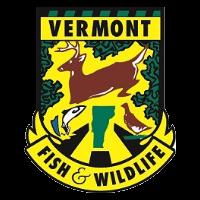 vermont fishing license